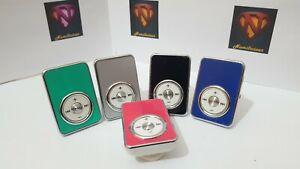 Mini sleek MP3 player with FULL QURAN Recitation - Perfect Islamic Gift