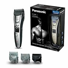 Panasonic Alemania Er-gb80-s503 barba Cortapelos Er-gb80 Nl262a