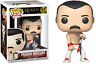 Funko Pop Music Queen Freddie Mercury Diamond Glitter Exclusive PRE-ORDER
