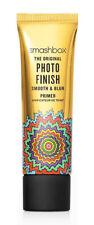 Smashbox The Original Photo Finish Smooth & Blur Foundation Primer 12ml