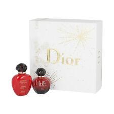Dior Christian Hypnotic Poison EDT 30 ml + BL 75 ml (woman)