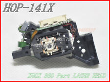 New-Replacement-HOP-141X-Laser-Lens-for-Philips-BenQ-VAD6038-Disk-Drive-XBOX-36