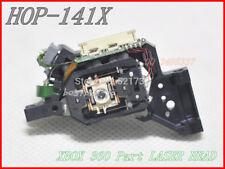 New Hop-141x Hop-141B Laser Lens For Xbox 360 Xbox360 BenQ Lite-On DVD Drive