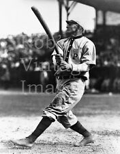Honus Wagner Vintage Pittsburg Pirates Hall of Fame Baseball photo  print 1911