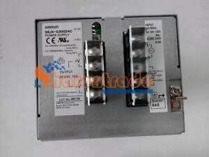 New 1pcs Omron S8JX-G30024C