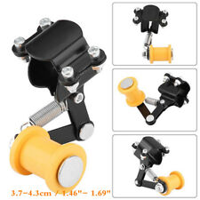 Universal Motorcycle Chain Tensioner Bolt Roller Motorcycle Modified Accessories