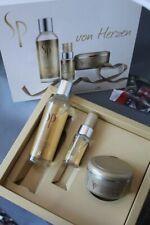 Wella SP Luxeoil Geschenkset Shampoo + Mask + Öl