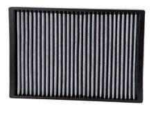 vf3007 K&N Innenraumluftfilter für Chrysler Dodge 300 300C Challenger Lader