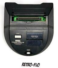Adaptateur Sega Megadrive Master System Converter - Model 1620