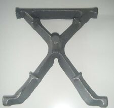 X-frame to carry grate Suitable for RAYBURN Regent SPARE PARTS
