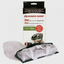 New MM3100NET **MOSQUITO MAGNET** Liberty Plus Replacement Net Independence Trap
