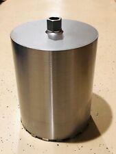 """12""""-Inch MK Diamond Premium Wet Coring Core Drill Bit Concrete Made in USA"""