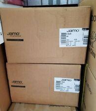 Jamo E8SUR Speaker Set - Item# 82538(Left)/82539(Right) NEW!!