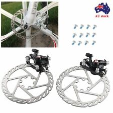 Bike Components & Parts for Mountain Bike for sale   eBay
