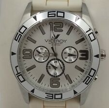 VICEROY 40351-05