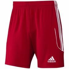 Pantalones cortos de hombre adidas color principal blanco