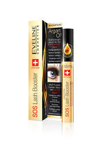 SOS Wimpernserum 5 in 1 mit Arganöl, 10 ml