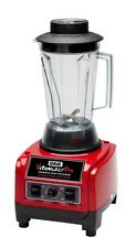 Brand New Semak Vitamizer Pro Commercial Grade Blender Food Processor VMP 1390