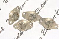 1pcs - 2SC1466 Transistor - Genuine