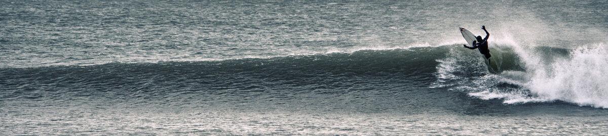 Secret Spot Surfshop