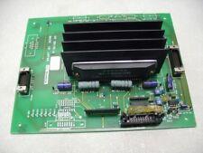 Sodick UV Drive-A UV 1 GA2575 EDM Board Sodick SI-7200GC ***Price Reduced***