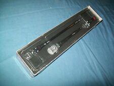 New Snap On 14 Drive 3pc Flex Ratchet Set 103rt02fr 3 To 11 Long Dual 80