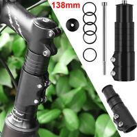 Pinarello steerer tube top cap expander road bike compression adjuster NEW