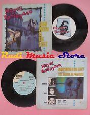 LP 45 7'' HAYSI FANTAYZEE John wayne is big leggy The sabres of no cd mc dvd