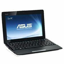"""CHEAP FAST ASUS EEPC  10.1""""screen  1GB RAM 160 GB HDD Win7 WIFI"""