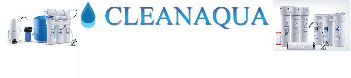 cleanaqua