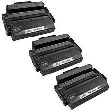 SPEEDYINKS Reemplazo de Cartucho de T/óner Compatible Para Samsung MLT D111S Negro