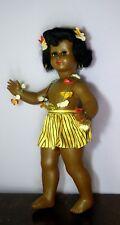 Bambola Vecchia Liala ottima Doll Poupee Puppen no Furga Vintage Antico