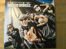 Böhse Onkelz - Böhse Onkelz  [2 LP Vinyl] 2020