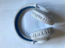 Philips SHB7000WT/10 Bluetooth Kopfhörer Headphones