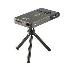 Mini Projektor Android 4k
