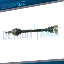 Front Axle Parts for BMW 328i for sale | eBay