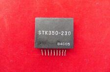 STK350-230 ZIP BY SANYO