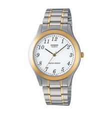 Casio Men's Watch - MTP-1128G-7BRDF
