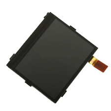 Pantalla LCD Blackberry 8900 (002)