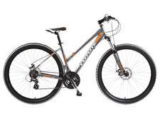 Biciclette grigio per Donna