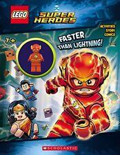 Minifigures Lego Minifigure tema super heroes