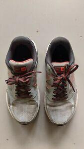 New Balance 560v7 Women's Running Shoes | UK 6 | US 8 | EU 39