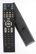 Replacement Remote Control for Marks-and-spencer MS39114DVB