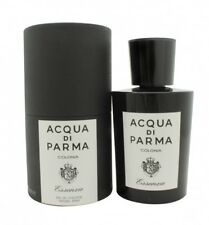 ACQUA DI PARMA COLONIA ESSENZA EAU DE COLOGNE 100ML SPRAY - MEN'S FOR HIM. NEW