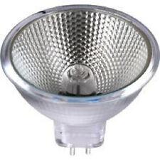 Halogen MR16 (12V 75W) EYF Spot 75 WATT Bulb Lamp 3000K