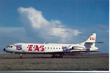 EUROPE AERO SERVICE LA CINQ 5  AIRPLANE(MJ1023*)