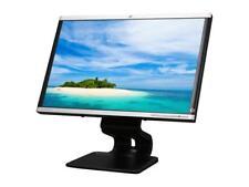 "HP LA2405wg Compaq 24"" LCD Monitor HSTND-2681-w Grade B"