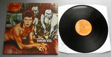 David Bowie-Diamond Dogs UK 1974 RCA 1st press LP A-1/B-1Oly LP