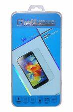 Panzerfolie Handyfolie Schutzfolie Schutzglas für Samsung Galaxy S7 S 7 NEU