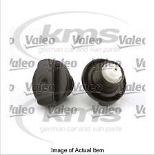 New Genuine VALEO Fuel Tank Closure 745378 MK2 Top Quality
